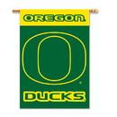 NEOPlex K96051 University Of Oregon Ducks 28