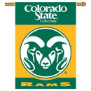 NEOPlex K96063 Colorado State House Banner 28