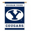 NEOPlex K96083 Brigham Young Cougars 28