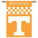 NEOPlex K96101 Tennessee Volunteers House Banner