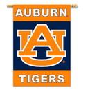NEOPlex K96145 Auburn Tigers House Banner