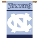 NEOPlex K96308 North Carolina Tar Heels House Banner