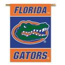NEOPlex K96509 Florida Gators House Banner