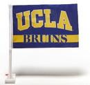 NEOPlex K97053 Ucla Bruins Double Sided Car Flag