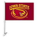 NEOPlex K97222 Iowa State (New) 11