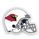 NEOPlex K98722 Arizona Cardinals 12