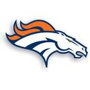 NEOPlex K98741 Denver Broncos 12