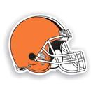 NEOPlex K98744 Cleveland Browns 12