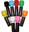 NEOPlex NM-3FS Extra Wide 1 1/4