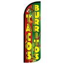 NEOPlex SW11071 Tacos Burritos Red/Grn/Yel Spd Swooper 38