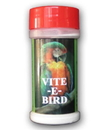 Nickers International P09002 Pet Products Dogs & Cats -VITE-
