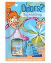 Nilodor 403 PR tap-a-drop citrus drop scent-rack 1/2 oz