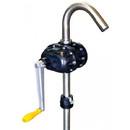 ZeeLine 10250 - PPS Rotary Pump