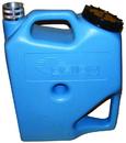 ZeeLine 108-5110 Container for vacuum pump (p/n 1785)