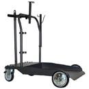 ZeeLine 148 - 4 Wheel Trolley
