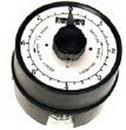 ZeeLine 1502 Totalizing In-Line Pint Meter 1/2