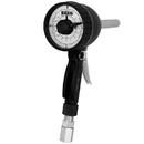 ZeeLine 1508L - Mechanical Liter Meter: Non-Preset