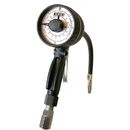 ZeeLine 1515 - Mechanical Quart Meter: Non-Preset