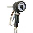 ZeeLine 1519L - Mechanical Liter Meter: Preset