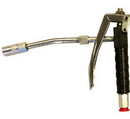 ZeeLine 1534 High Pressure Continuous-Flow Control Handle