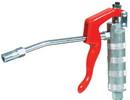 ZeeLine 1536A High Pressure Grease Booster Control Handle