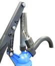 ZeeLine 170 Safety lock for lever action pumps