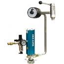 ZeeLine 1712PPV - 3:1 w/ Spigot & Meter