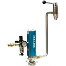 National Spencer Air-Operated Dispensing Pump And Control Valve