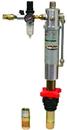 ZeeLine 1730RAR 5:1 stub-style oil pump (pump only-no accessories)