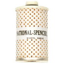 National Spencer Replacement Element For Ns-10 Filter
