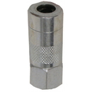 ZeeLine 28 - Standard Grease Coupler