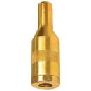 ZeeLine 26A - Manual Non-Drip Nozzle
