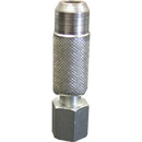 ZeeLine 26 - Manual Non-Drip Nozzle