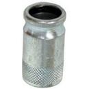 ZeeLine 29 - Filler Pump Valve