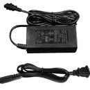 Zee Line 7019ACK 110 volt AC adpter kit for the 7019 pump