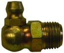 Zee Line 72 Grease fitting 1/8