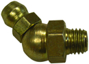 Zee Line 74 Grease fitting 1/4
