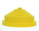 ZeeLine 774 Plastic Cover For 772 Drum Funnel