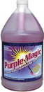 ZeeLine 796-PMG Purple Magic industrial cleaner - 1 gallon