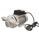 ZeeLine 9112 Electric Diaphragm pump (12 volt DC 9 GPM )