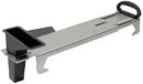 ZeeLine 9115DSS DEF drum stainless steel mounting plate