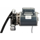 ZeeLine 936G - 115-Volt Oil Pump