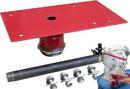 ZeeLine 98 Dbl. Diaphragm Pump Drum Adapter