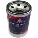 ZeeLine NS-40 Replacement 10 Micron Filter