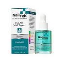 Nail Tek 55820 Renew Anti-Fungal Cuticle Oil, 0.48 Oz