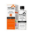 Nail Tek 55848 Intensive Therapy 2 Professional Refill, 4 Oz