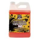 Chemical Guys CWS_104 Bug & Tar Heavy Duty Car Wash(1Gal)