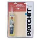 Dicor 402-PR Peel & Stick Patch Kit