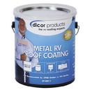 Dicor RP-MRC-1 1Gal Elastomeric Coating