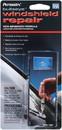 Permatex 16067 Bullseye Repair Kit
